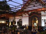 bisnis-kafe-di-bangunan-cagar-budaya.jpg