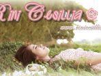 blogger-cantik-rini-cesillia-meninggal-dunia-di-bali-tewas_20161213_223228.jpg