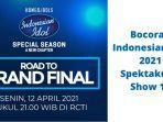 bocoran-indonesian-idol-2021-babak-spektakuler-show-11.jpg