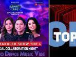 bocoran-indonesian-idol-2021-spektakuler-show-10.jpg