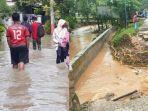 bojonegoro-banjir-dan-jembatan-putus.jpg