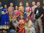bollywood-mania-club-indonesia-bmci-dancer-jawa-timur.jpg
