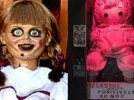 boneka-annabelle-di-film-dan-boneka-annabelle-asli.jpg