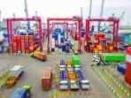 bongkar-muat-dan-penumpukan-kontainer-di-pelabuhan.jpg