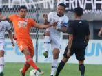 borneo-fc-vs-madura-united-2-1.jpg