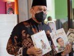 bos-pt-dlu-bambang-haryo-soekartono-berkunjung-ke-perpustakaan-sidoarjo.jpg