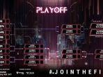 bracket-playoff-m2-world-championship.jpg
