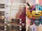 bracket-playoff-msc-2021-evos-legends-dan-bigetron-alpha-di-jalan-berbeda.jpg
