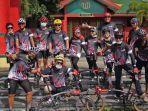 brompton-chpt3-owners-indonesia-hotel-santika.jpg