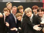 bts-dan-presiden-korea-selatan-moon-jae-in.jpg