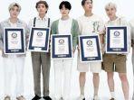 bts-jadi-artis-korea-pertama-yang-masuk-guinness-world-records-hall-of-fame.jpg