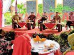 budi-santosa-mengikuti-talk-show-bertema-membangun-ketahanan-ekonomi-berbasis-umkm-dan-agrowisata.jpg