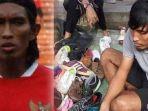 budi-sudarsono-mantan-striker-timnas-indonesia-yang-dikabarkan-jualan-sepatu-bekas.jpg