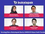 bukalapak-program-dan-inisiatif-bertema-a-fair-economy-for-all.jpg
