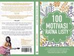 buku-motivasi-ratna-listy_20160712_052641.jpg