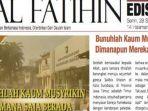 buletin-al-fatihin_20180518_071558.jpg