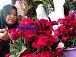 bunga-valentine-mawar-kayoon.jpg