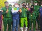bupati-lamongan-menyambut-atlet-pon-xx-papua-2021-sabtu-23102021.jpg