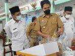 bupati-madiun-ahmad-dawami-produk-umkm-kabupaten-madiun.jpg