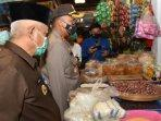 bupati-malang-muhammad-sanusi-saat-mengunjungi-pasar-singosari.jpg