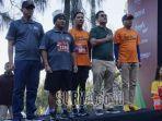 bupati-pasuruan-irsyad-yusuf-melepas-1800-pelari-bromo-marathon-2019.jpg