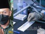 bupati-ponorogo-sugiri-sancoko-kiri-dan-foto-ilustrasi-rapid-test-antigen.jpg