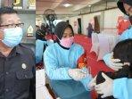 bupati-tulungagung-maryoto-birowo-dan-foto-vaksin-covid-19.jpg