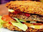 burger-mee_20170912_140303.jpg