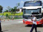 bus-akdp-di-kota-blitar.jpg