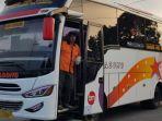 bus-bagong-mulai-beroperasi-lagi.jpg