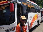 bus-bagong-rute-surabaya-tulungagung-pp-via-tol-yang-bertarif-murah-diluncurkan.jpg