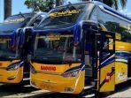 bus-bagong-rute-surabaya-tulungagung-via-tol.jpg