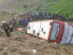 bus-kramat-djati-kecelakaan-di-tol-surabaya-mojokerto.jpg