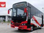 bus-listrik-e-inobus-produk-inka-madiun.jpg