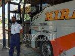 bus-mira-jurusan-surabaya-yogyakarta.jpg