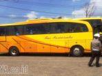 bus-pariwisata2_20170509_154358.jpg