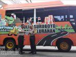 bus-polisi-suroboyo-sobo-kelurahan_20180319_222127.jpg
