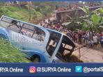bus-puspa-indah-jurusan-malang-kediri-kecamatan-ngantang-kabupaten-malang_20161028_204016.jpg
