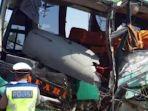 bus-safari.jpg