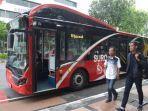 bus-sby.jpg