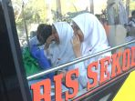 bus-sekolah_20170919_220208.jpg