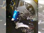 bus-sugeng-rahayu-kecelakaan-lagi-di-mojokerto_20180703_231058.jpg