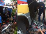 bus-sugeng-rahayu-lindas-pemotor.jpg