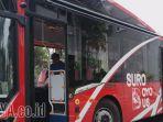 bus-suroboyo7_20171229_140906.jpg