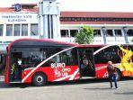 bus-suroboyo_20171229_191247.jpg