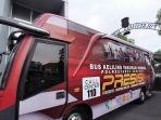 bus-vaksin-polrestabes-surabaya.jpg