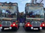 bus-wisata-atau-madiun-bus-on-tour-mabour.jpg