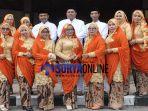 busana-muslim_20180305_132945.jpg