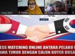 business-matching-online-yang-diselenggarakan-oleh-disperindag-jatim.jpg