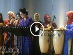 bussiness-women-surabaya_20170420_115217.jpg